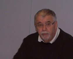 Jean-Marc Delporte