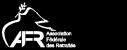 CFTC-AFR