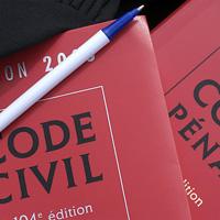 Repères sociaux :  Aide juridictionnelle