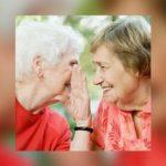 Repérer la maladie d'Alzheimer sans se tromper