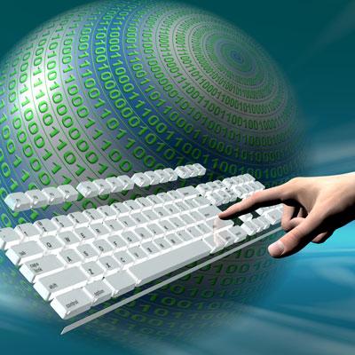 Cybersécurité: formez- vous gratuitement!!!
