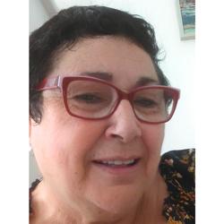 Dalia Duperrey