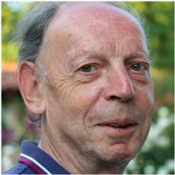 Emmanuel Barbot