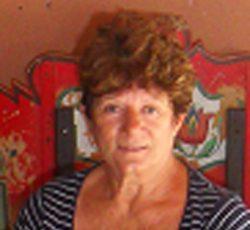 Jeannine Collini